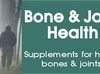Thumbnail image for Eleven Joint Supplements You May Not Have Tried