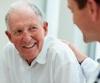 Thumbnail image for Natural Treatments for Rheumatoid Arthritis