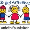 Thumbnail image for Alternative Treatments for Juvenile Rheumatoid Arthritis