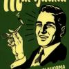Thumbnail image for A Look at Medical Marijuana Use for Rheumatoid Arthritis
