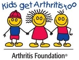 Alternative Treatments for Juvenile Rheumatoid Arthritis