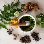 Arthritis Joint Relief – Ayurvedic Herbal Remedies