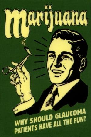 Medical Marijuana for Rheumatoid Arthritis