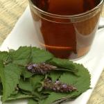 Some More Rheumatoid Arthritis Natural Remedies